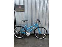"26"" ladies mtb Mountian bike"