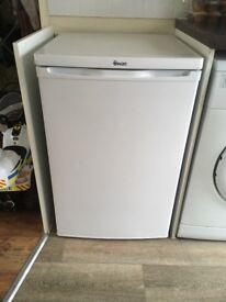 Under counter swan fridge need gone ASAP