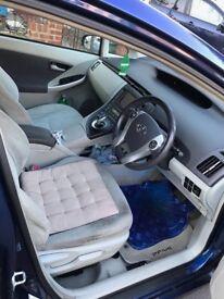 Quick sale on Toyota Prius
