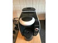 Coffee machine - Bosch Tassimo
