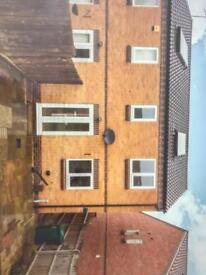 3 bedroom house for sale Arnold