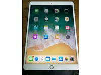 Apple Ipad Pro 10.5 on EE 4g WiFi 64 GB