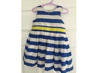 Girls clothes 18-24 months / 1.5-2 yrs