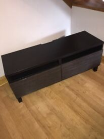 Ikea tv unit £45 offers welcome