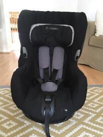 Maxi-Cosi Axiss Group 1 Car Seat