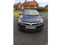 2006 vauxhall Astra 1.4 SXI 48,000 miles,mint condition