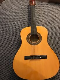 Palma Guitar
