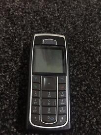Nokia 6230 Unlocked