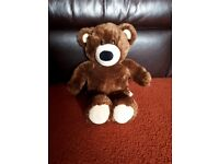 Build A Bear: Teddy Bear