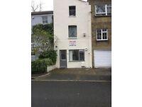 OFFICE TO LET IN HIGHGATE LONDON N6 (OFF HIGHGATE HIGH STREET)