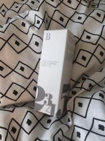 Bloom and Blossom Indulgence Bath Oil