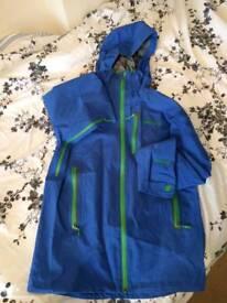 Marmot Gortex Pro shell Jacket