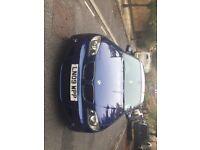 BMW 1 Series 2.0L M Sport 118D 5dr