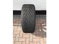"""20"""" Range Rover sports Alloy wheel and Tyre used"""