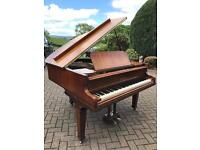 Cramer baby grand | Belfast Pianos |Free Delivery |