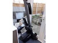 ROGER BLACK rowing machine £30