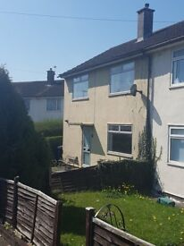 3 Bedroom family home in Cowley Centre £1350pcm CALL OR TEXT ON 07488249009