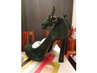 In Mint Condition River Island Heels Size 6 £6.00