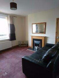 2 Bedroom Flat with Driveway, Omar Crescent, Buckhaven