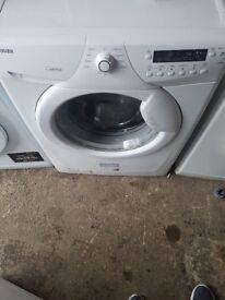 Hoover washing mavhine 7kg
