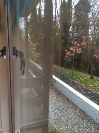 Pollokshields - Avenues - 1 bedroom -bright - calm - modern flat