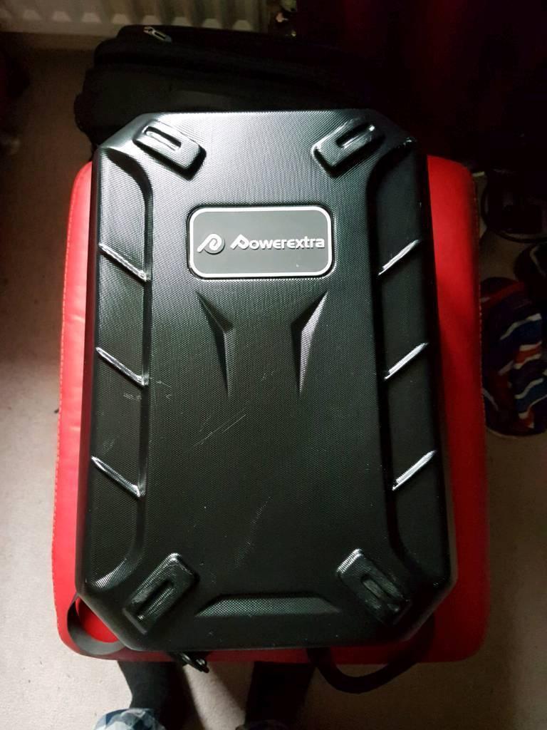 Phantom 4 Accessory bundle