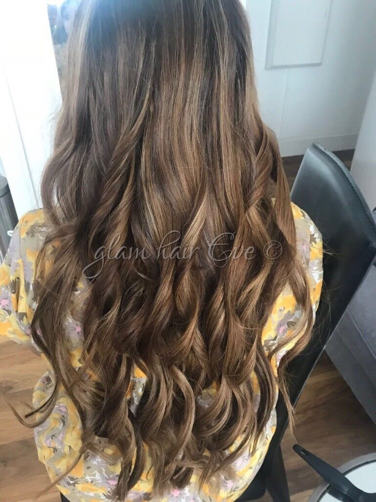 Hair Extensions Lash Lift Keratin Blow Dry Beauty Workseasi