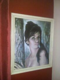 Tina kitsch Art,