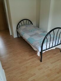 **Brand New*** One bed flat for lodger (~20sq. meter)