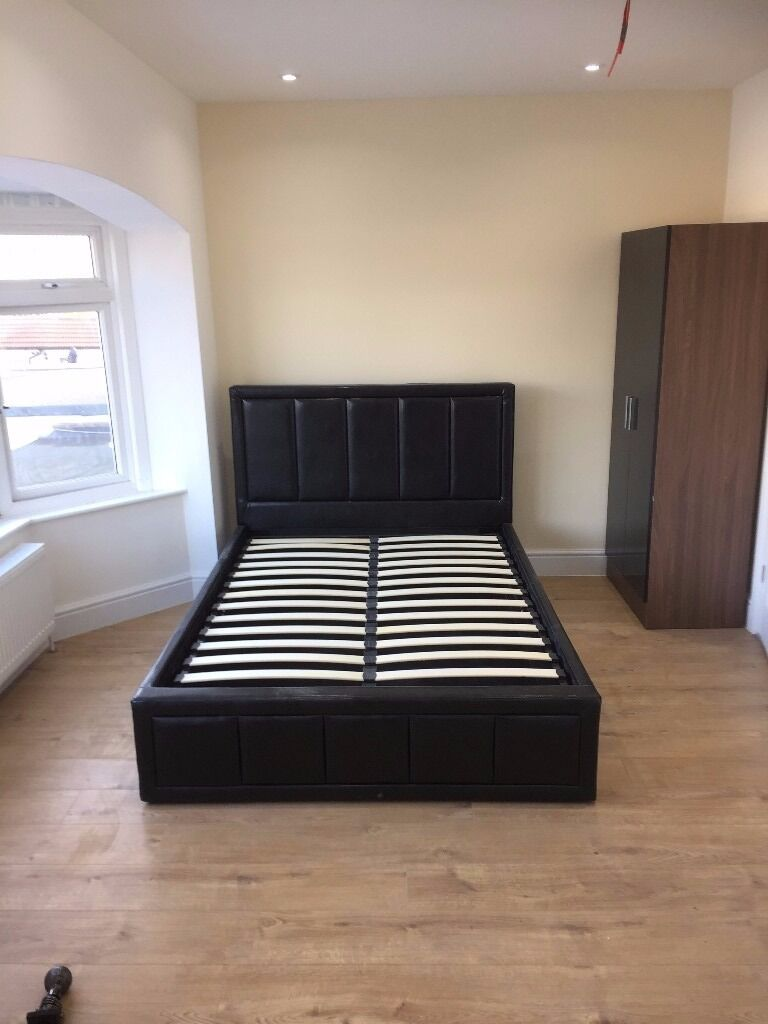 PROPERTY HUNTERS ARE PLEASED TO OFFER MODERN BEDSITS/STUDIO BARKING FOR £800 PCM ALL BILLS INCLUDED