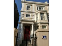 Gorgeous 1 bed flat in Holland Park/Kensington - Available Now!!