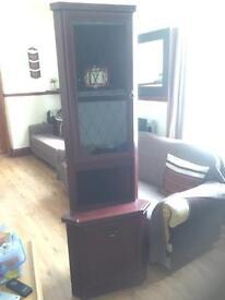 Corner shelf for sale