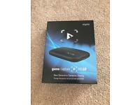 Elgato HD60 Game Capture Card For Xbox PlayStation & Pc