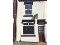 ***LET BY*** 2 BEDROOM PROPERTY-HANLEY-GOOD CONDITION-LOW RENT-NO DEPOSIT-DSS ACCEPTED-PETS WELCOME