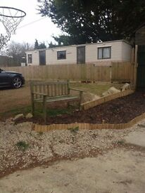 two bedroom property for rent near chipping norton