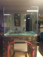 93 gallon tank for sale