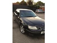 SAAB 9-3 PERFECT CONDITION !!!