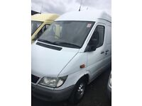 Van hire man with van delivery service Furniture mover local cheap Transpotor local near by