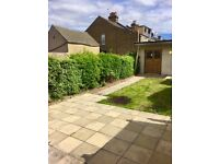 4 BEDROOM PROPERTY FOR RENT