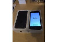 iPhone 7 32GB Boxed Unlocked