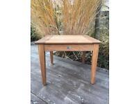Alexander Rose - Heritage Garden Side Table