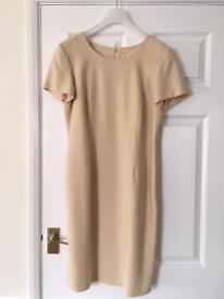 Hamells Dress - Size 12