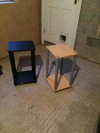 Free Small Plastic Tables