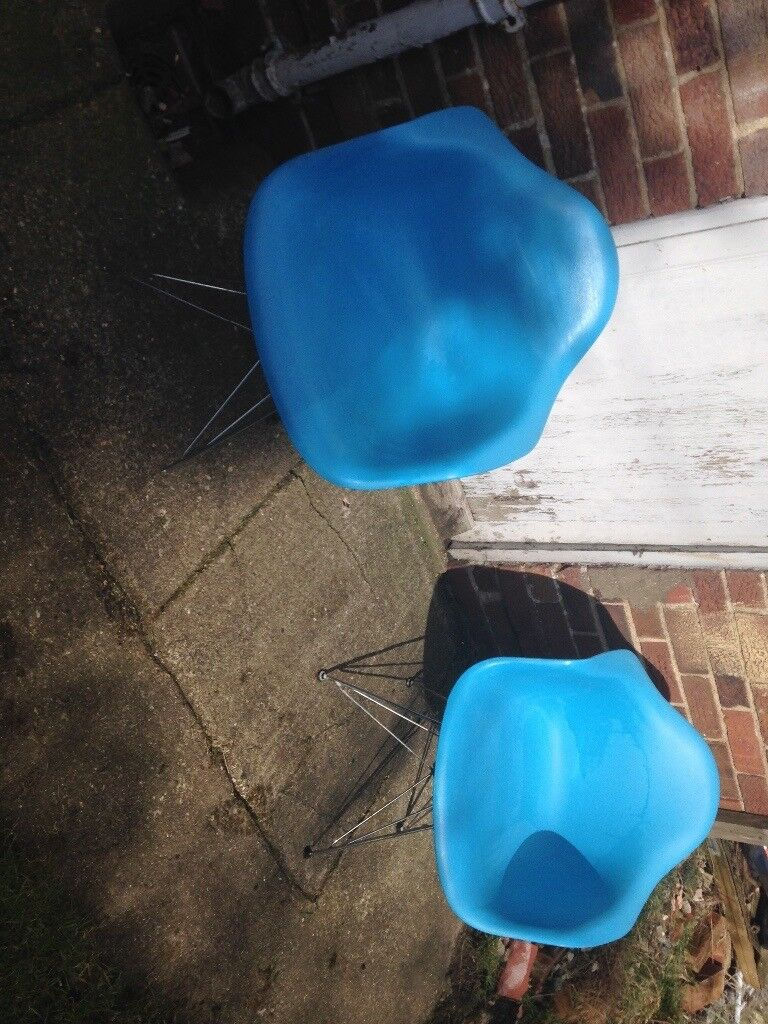 Exelent Plastic Tub Chair Ensign - Bathroom and Shower Ideas ...