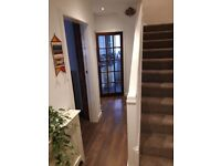 LARGE DOUBLE AND BOX ROOM- BARKING/ ILFORD/ GOODMAYES