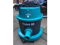 Truvox Valet 10 Vacuum Cleaner/ Hoover 240V