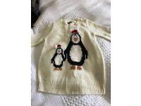New Look size 10 maternity bundle