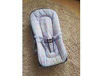 Mothercare Baby Bouncer / rocker chair