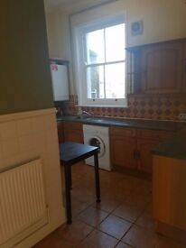 ONE BEDROOM FLAT AVAILABLE IN BRIXTON (ACRE LANE)SW2 5UT