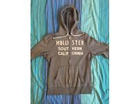 Official Hollister Hoodie (M)
